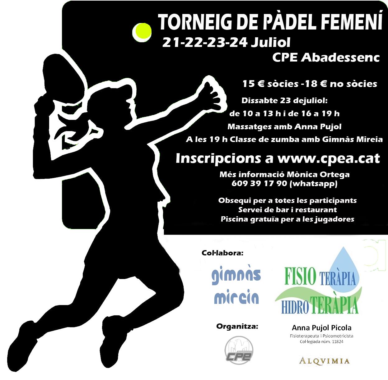 5i7q_torneig femeni copy.jpg