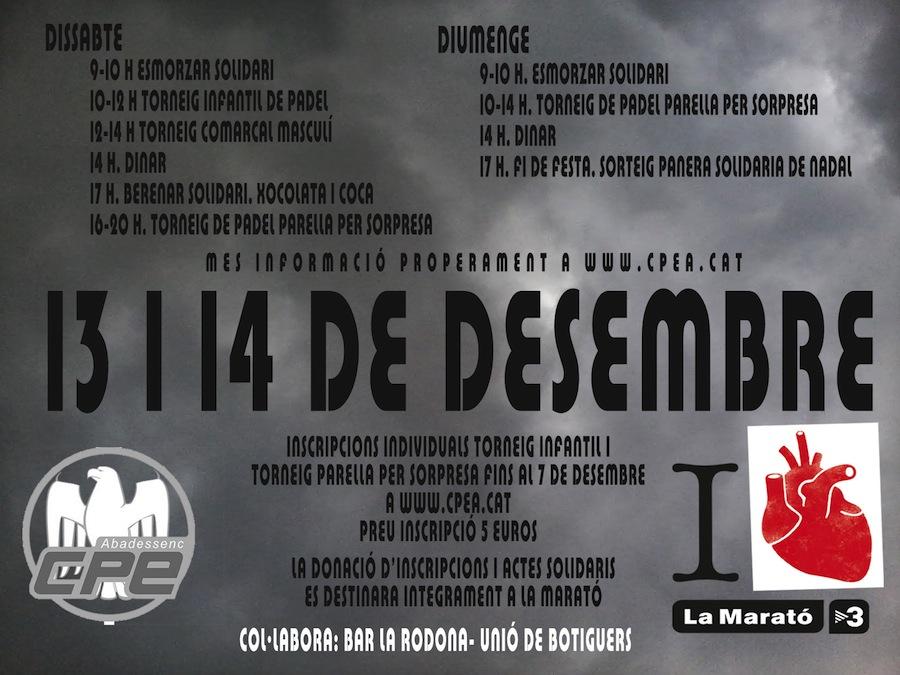 5rmb_La Marato-2014.jpg